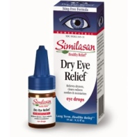 similasan-dry-eye-relief-19-v3b