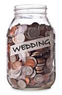wedding-rentals-savings