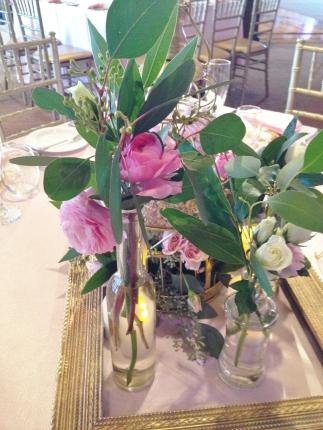 EFI_pink table