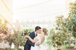 Enchanted Florist Las Vegas - Las Vegas Wedding Florist