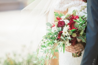 Fifth-Street-School-Wedding-Candace-Bobby-19