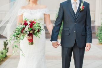 Fifth-Street-School-Wedding-Candace-Bobby-20