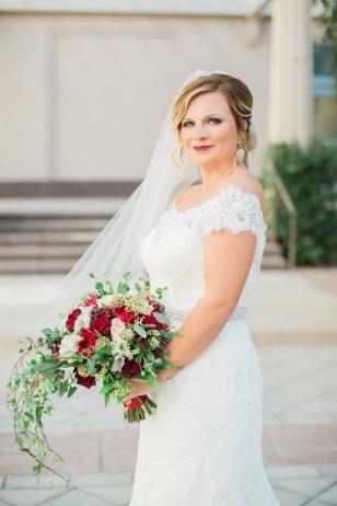 Fifth-Street-School-Wedding-Candace-Bobby-21