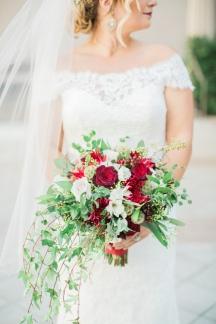 Enchanted Florist Las Vegas Bouquet