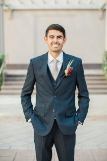 Fifth-Street-School-Wedding-Candace-Bobby-23