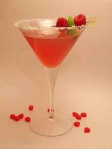 stupid-cupid-cocktail