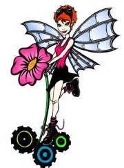 EFI Fairy