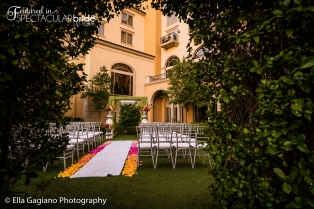 www.EllaGagiano.com_BridalSpecShoot_Details-1