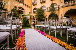 www.EllaGagiano.com_BridalSpecShoot_Details-2