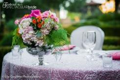 www.EllaGagiano.com_BridalSpecShoot_Details-23