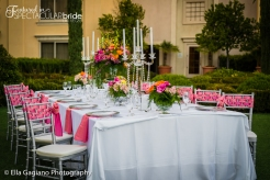 www.EllaGagiano.com_BridalSpecShoot_Details-27