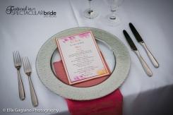www.EllaGagiano.com_BridalSpecShoot_Details-28-26