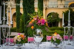 www.EllaGagiano.com_BridalSpecShoot_Details-29