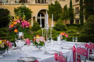 www.EllaGagiano.com_BridalSpecShoot_Details-30