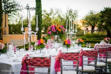 www.EllaGagiano.com_BridalSpecShoot_Details-31-27