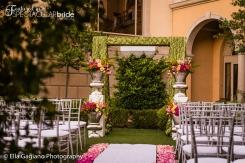 www.EllaGagiano.com_BridalSpecShoot_Details-6