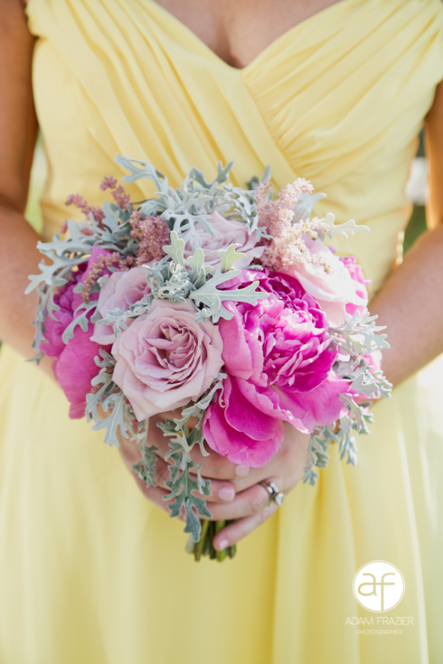 bridemaids-bouquet