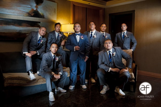 groom-groomsmen-bridal-party-portraits