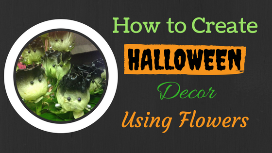 halloween-decor-blog-header