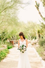 View More: http://britmossphotography.pass.us/erminiowedding-love