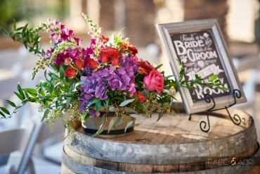 enchanted-florist-las-vegas-wine-wedding
