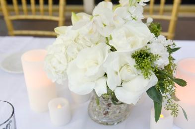 Enchanted Florist Las Vegas Wedding Florist