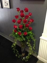 efi-red-roses
