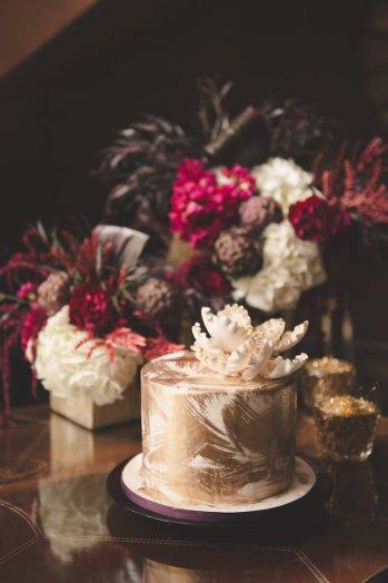 enchanted-florist-las-vegas-wedding-1