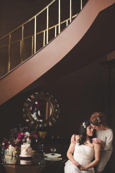 enchanted-florist-las-vegas-wedding-10