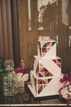 enchanted-florist-las-vegas-wedding-12