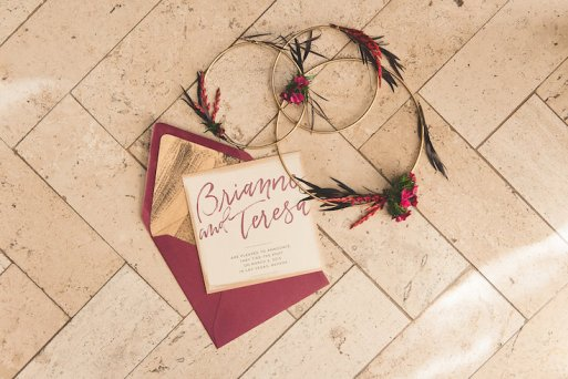 enchanted-florist-las-vegas-wedding-3