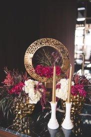 enchanted-florist-las-vegas-wedding-5