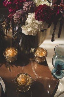 enchanted-florist-las-vegas-wedding-7