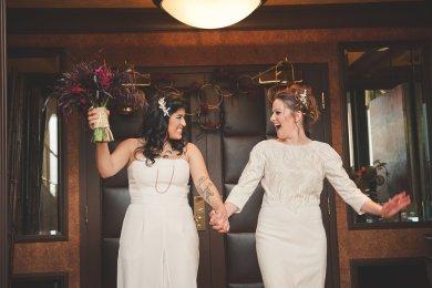 enchanted-florist-las-vegas-wedding-8