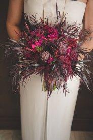 enchanted-florist-las-vegas-wedding-bouquet