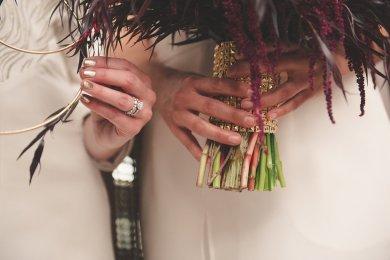 enchanted-florist-las-vegas-wedding-brides-2