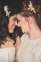 enchanted-florist-las-vegas-wedding-brides