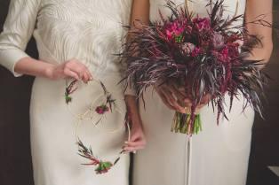 enchanted-florist-las-vegas-wedding