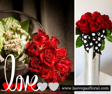 enchanted-florist-vday-love-facebook