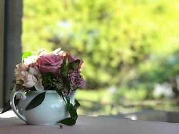 Pink Teapot 2 small-min